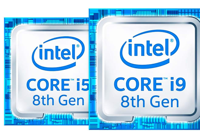 Intel admits 'tight' supply for cheap PC chips, focuses on high-end