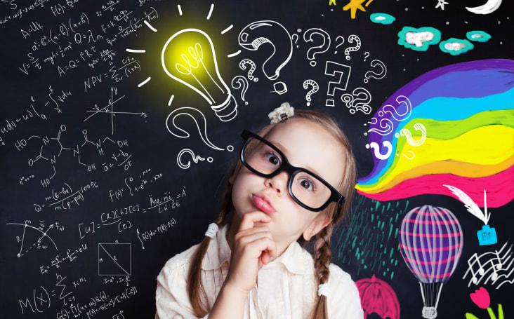 Technology alone won't make your kids smarter