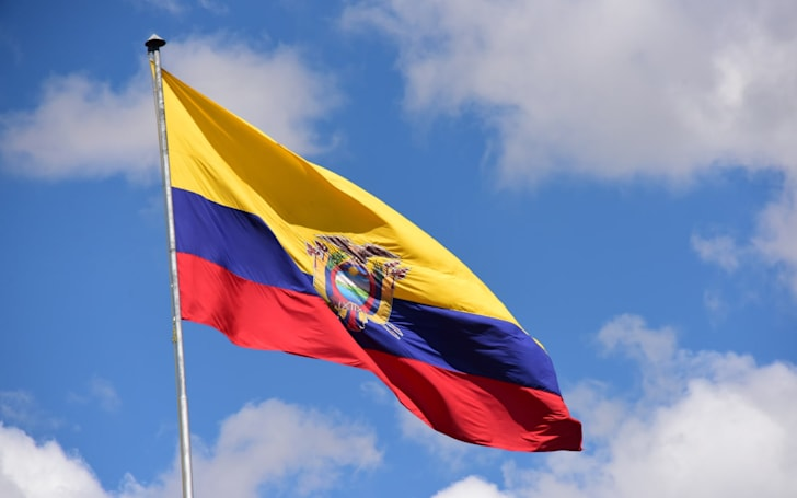 Nearly everyone in Ecuador is the victim of a data breach