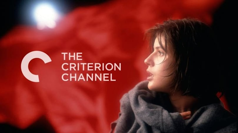 Criterion's classic film streaming service arrives April 8th