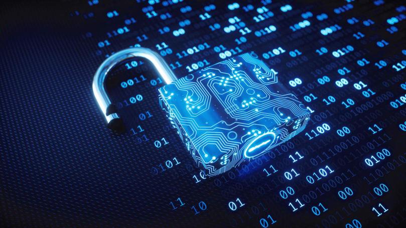 Australia's controversial anti-encryption bill passes into law