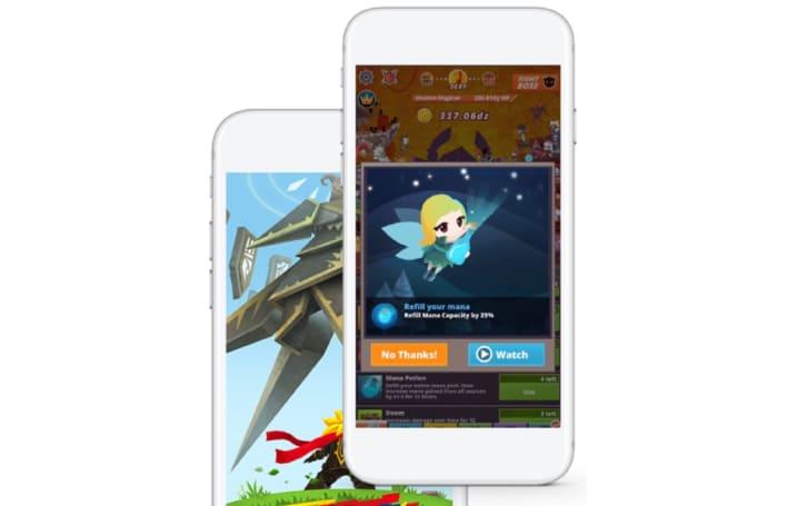 Facebook game developers get more options for monetization