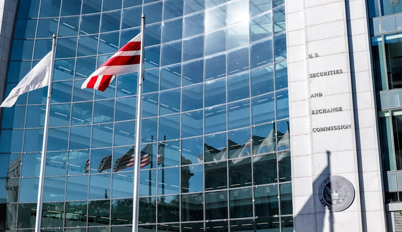 SEC fines Block.one $24 million for unregistered ICO worth billions