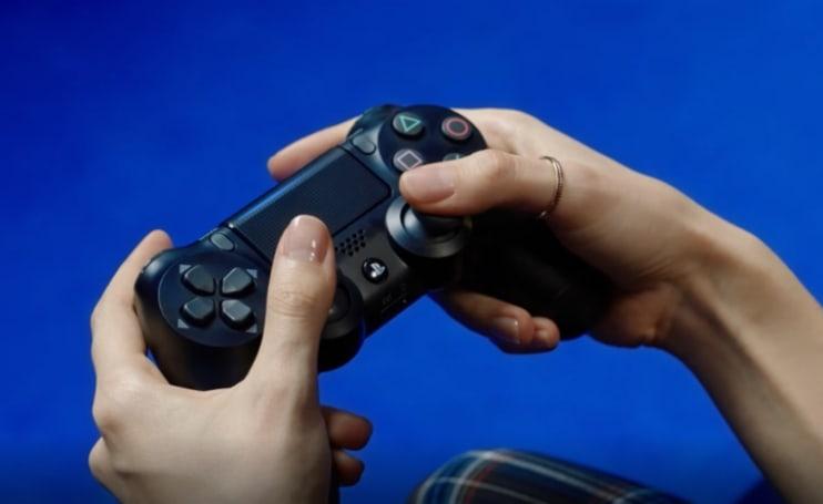 'Minecraft' will finally support cross-platform play on PS4