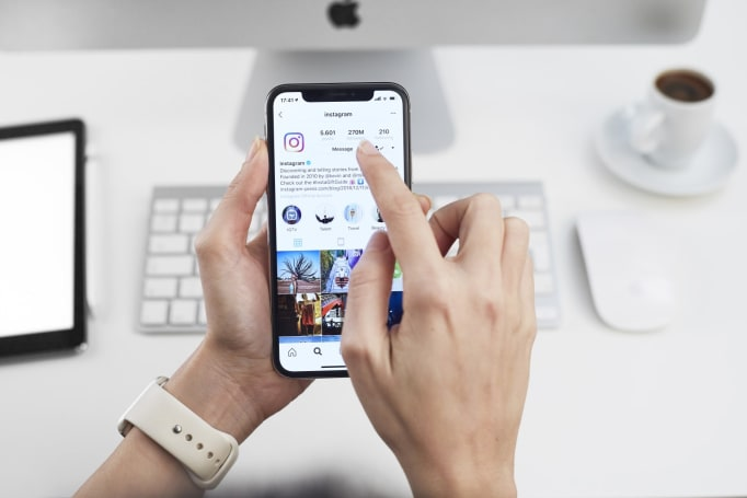 Instagram expands hidden likes test worldwide