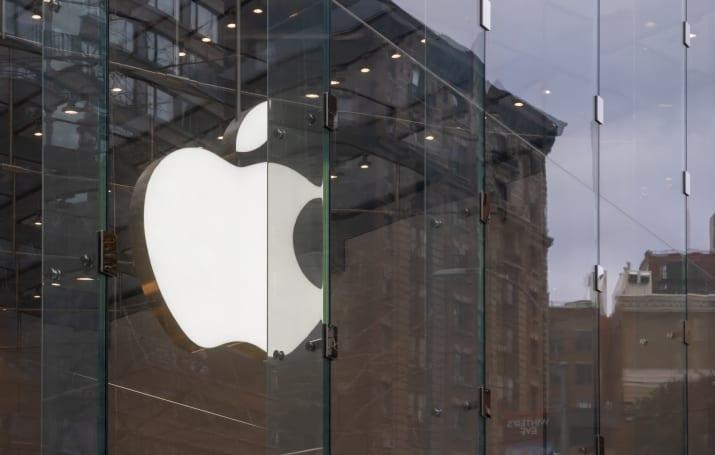 苹果在美国的新一轮扩张让他们离自己的对手更近