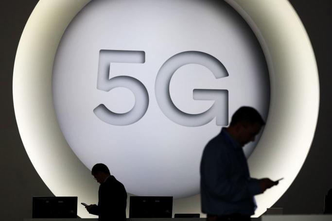 香港首個 5G 頻譜正式分配商用,最快明年四月啟用