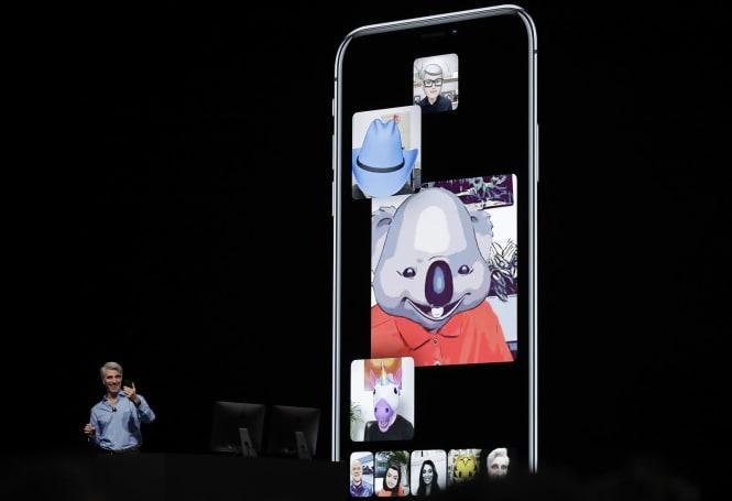 Apple 釋出針對 FaceTime 漏洞的更新,並獎勵發現漏洞的少年
