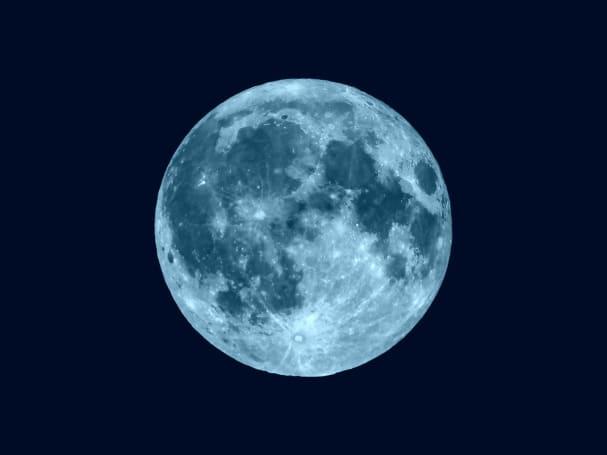 NASA 選定九間重返月球的民間合作公司