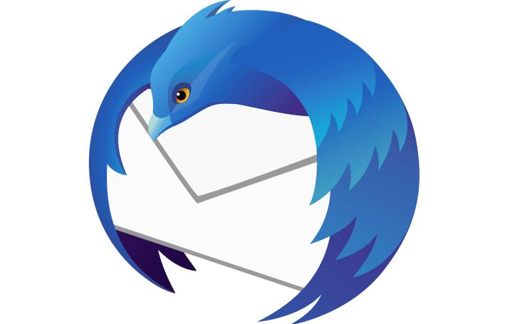 Mozilla 计划为 Thunderbird 更新 UI 并提升对 Gmail 的支持