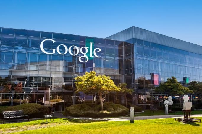 Google will always do evil