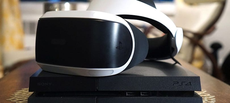 Sony cuts PSVR bundle prices worldwide