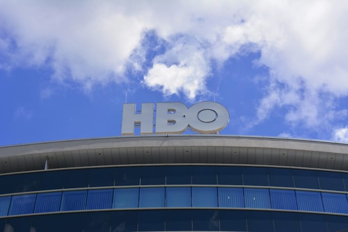HBO's new owner needs to learn that 'more' doesn't mean 'better'
