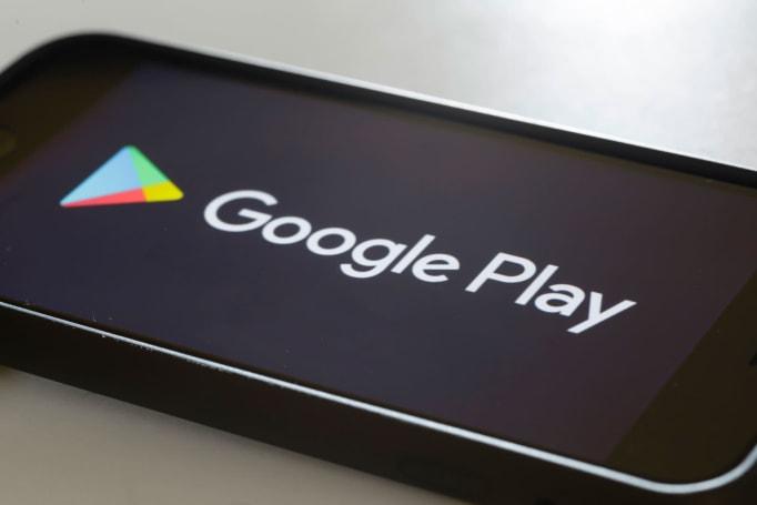 早先在 Google Play 上購買的 HD 畫質電影將免費升級為 4K 畫質