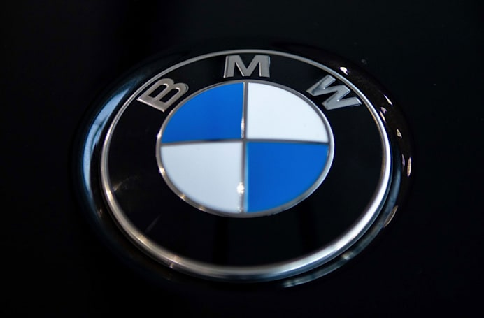 BMW will give EV batteries new life with recycling program