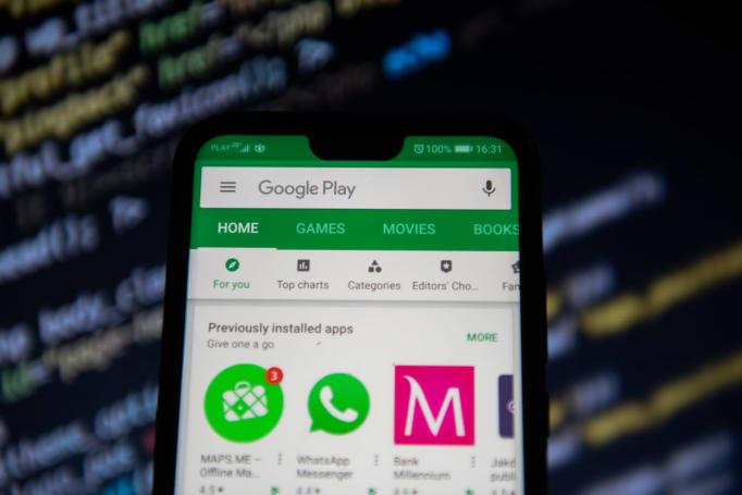 DO Global 旗下 app 因涉嫌廣告詐欺將遭 Google 全面下架
