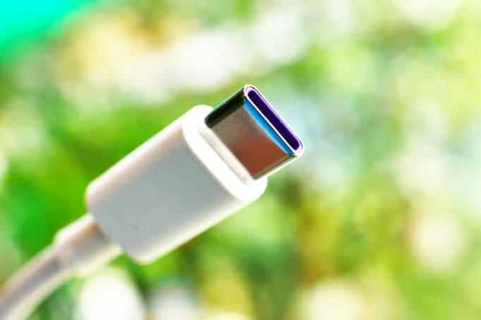 USB 3.2 要為 2019 年新電腦帶來 20Gbps 的速度