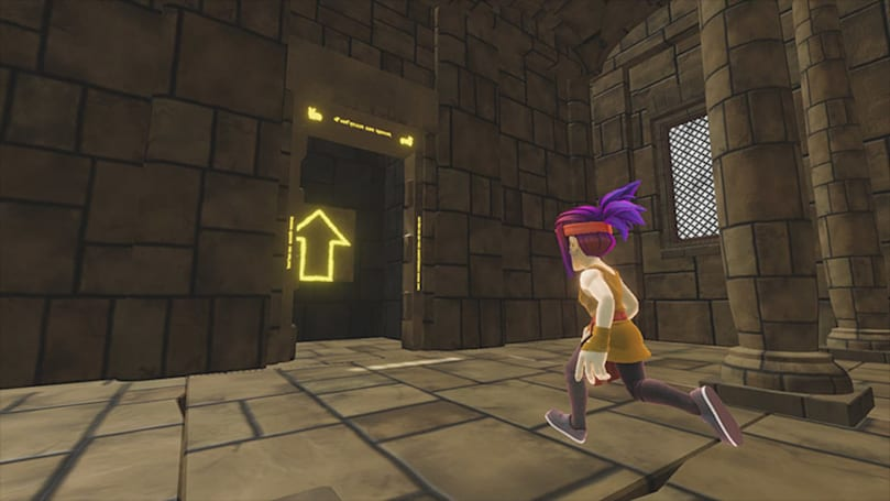 Unity 打造了一个专供 AI 玩耍的「游戏」