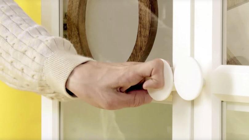 IKEA 透過 3D 列印配件讓傢俱更便於殘疾人士使用