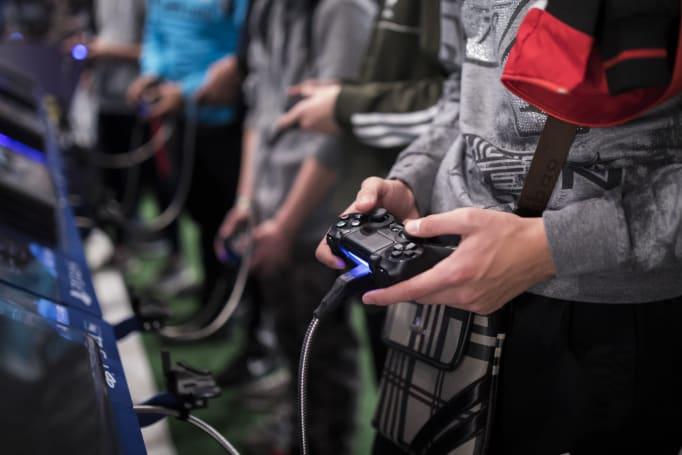 英國正調查微軟、任天堂和 Sony 的遊戲服務有沒有不公平行為