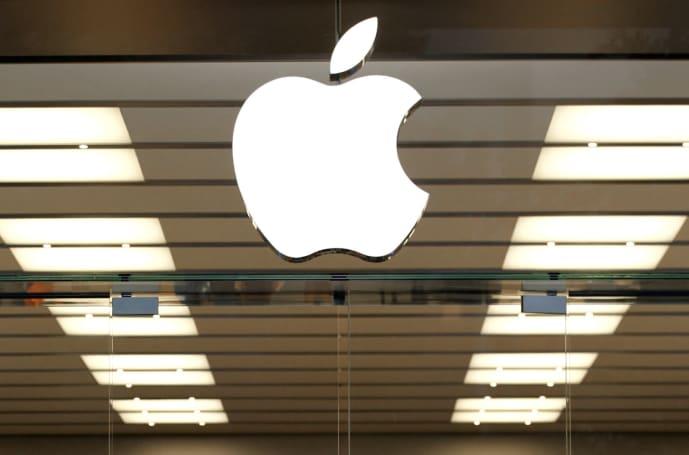 苹果进一步解释他们裁减自驾车部门的详情