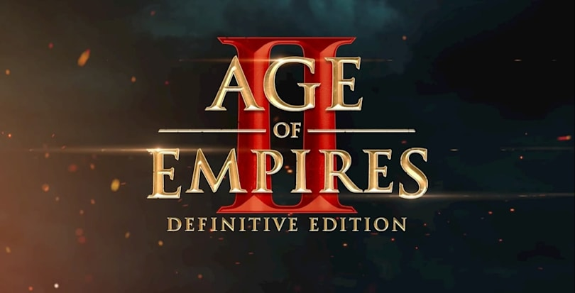 4K 畫質、全新戰役!《世紀帝國 II:決定版》今秋開戰