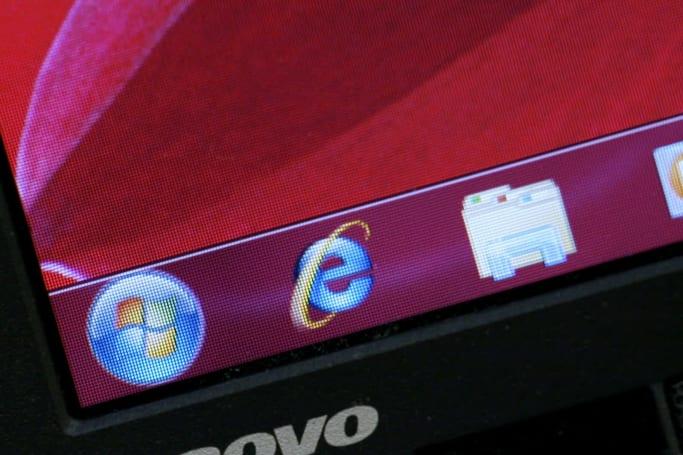 舊版 Windows 系統獲得對應 WannaCry 式攻擊的補丁