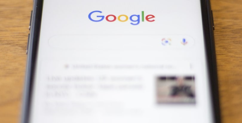Google 已正式结束备受争议的「Dragonfly」计划