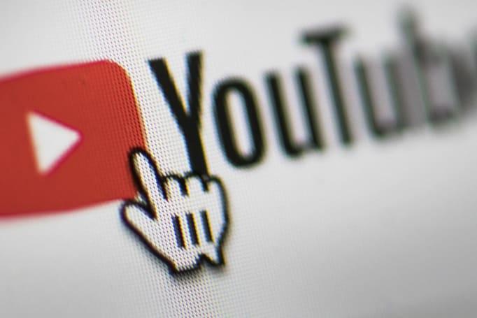 YouTube CEO 在官方博客上谈论版权与骚扰问题