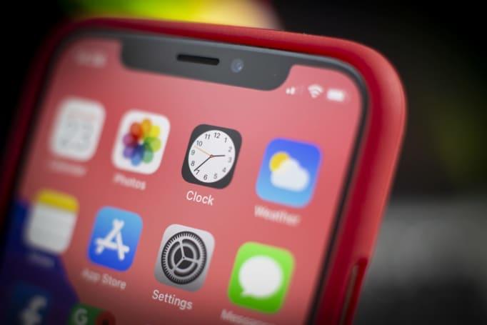 Apple 遭指控阻礙第三方 app 與自家的「螢幕使用時間」競爭(更新:完整聲明)