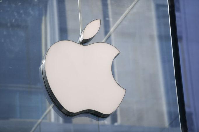 苹果更新 iWorks,强化性能和带来更多风格选项