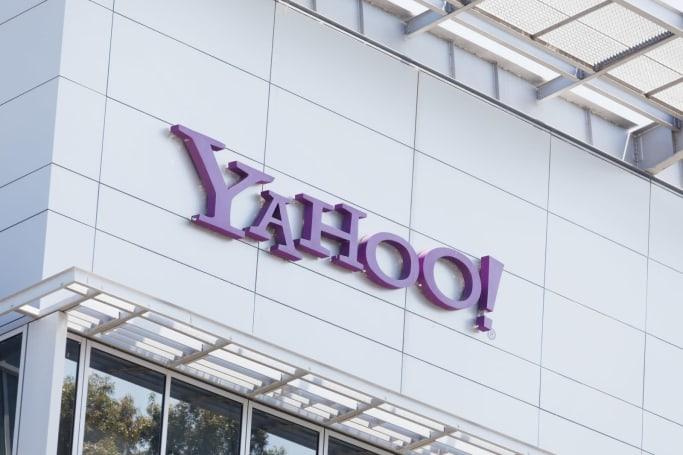 Yahoo 寻求以 1.175 亿美元赔偿金让资料泄漏案件得以落幕