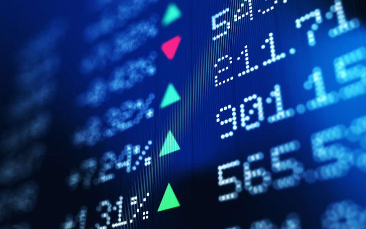 美國證券交易委員會核可一個以新創公司為對象的新證交所