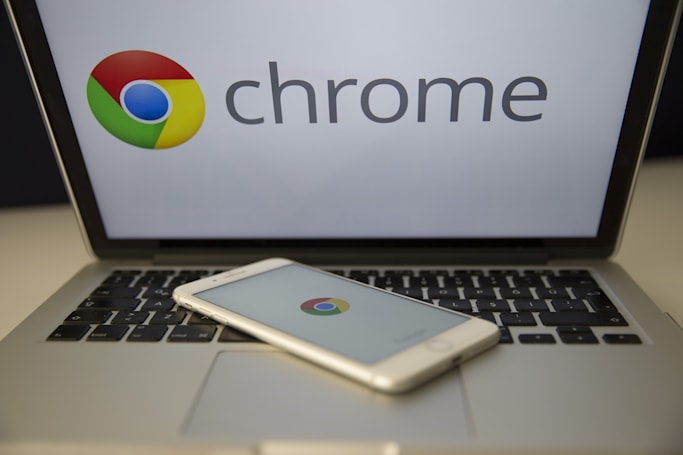 Google Chrome extensions must obey new privacy rules by October 15th