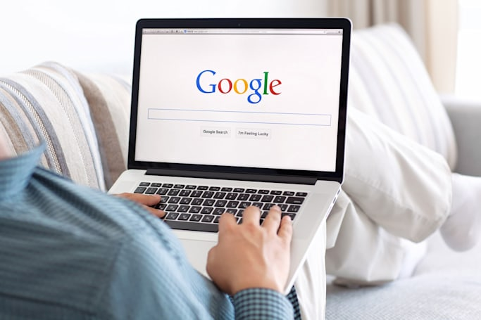 Shocking deaths top Google's trending searches in 2018
