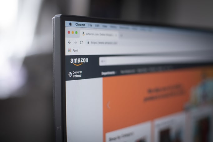 Topic: amazon articles on Engadget