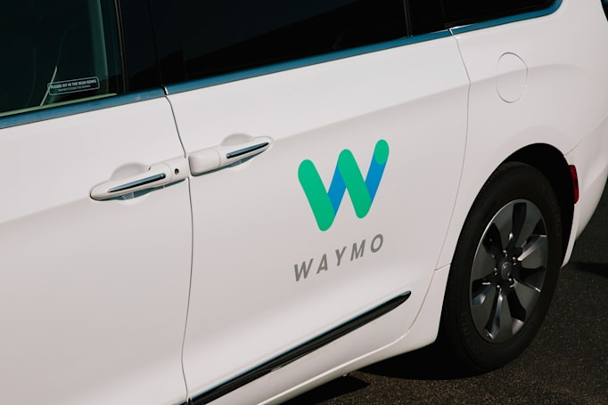 Waymo will build its self-driving vehicle fleet in Detroit