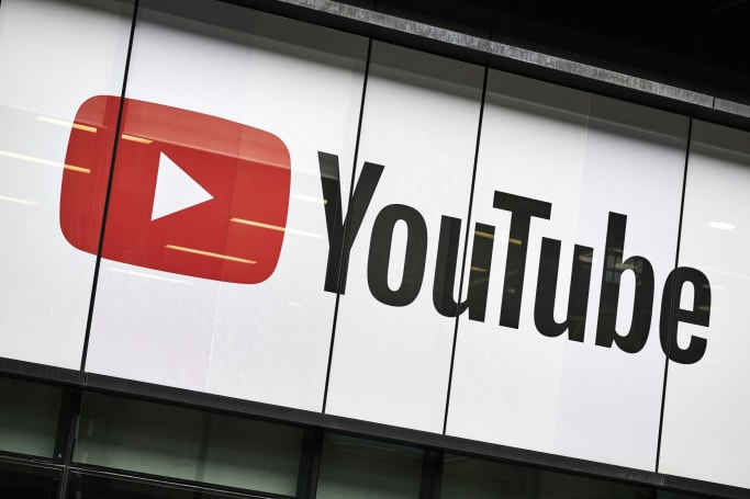 YouTubers are unionizing, and the site has 24 days to respond