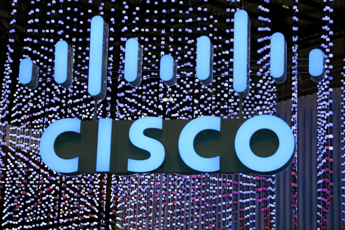 Cisco Systems pays out $8.6 million in cybersecurity whistleblower case