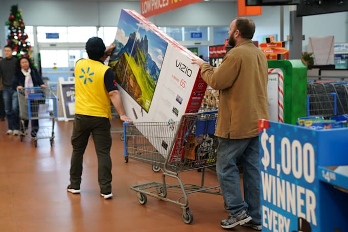 What to buy for your new 4K TV