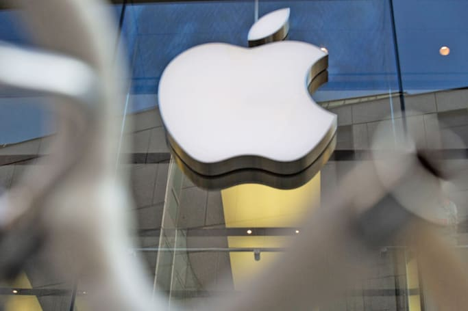 Apple investigating reports of student workers in factories (again)