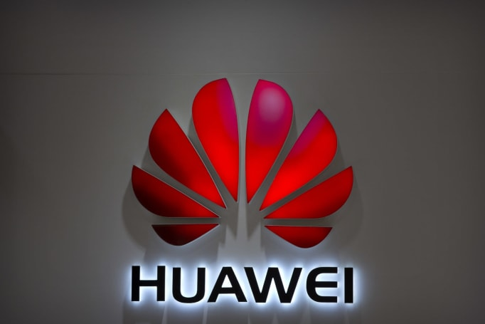 新西兰也对华为的 5G 技术说「不」了
