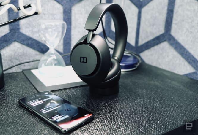 Dolby 想靠 Dimension 耳機將家庭影院帶到你的耳邊