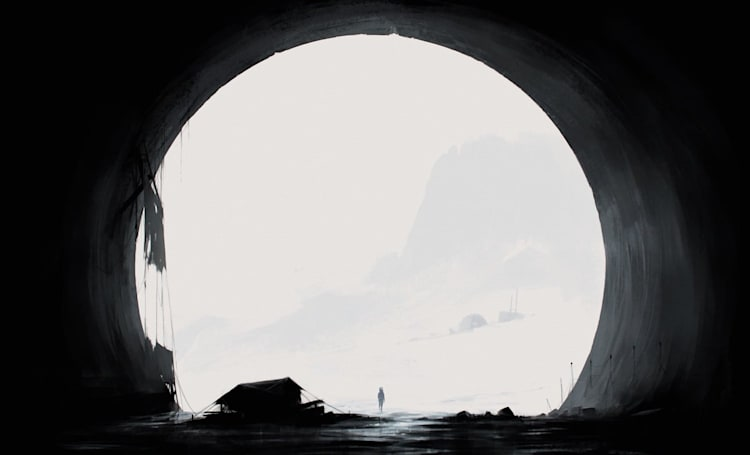 'Limbo' developer Playdead's next adventure will be its biggest yet