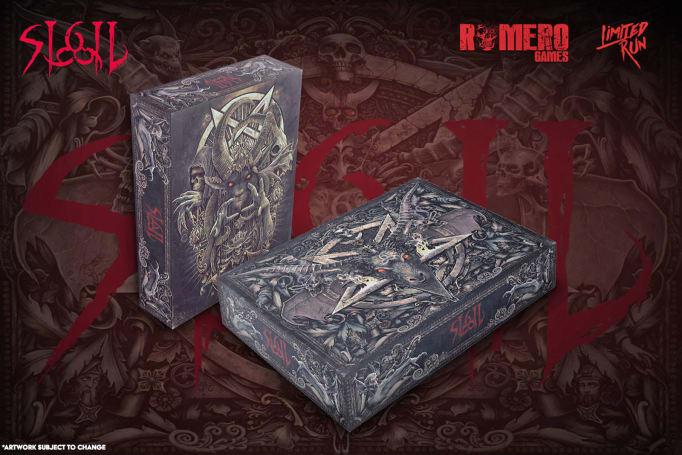John Romero gifts 'Doom' 18 new levels for its 25th birthday