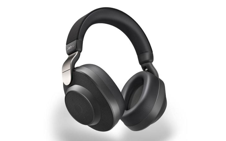 Jabra 這款新耳機會隨環境自動調節降噪力