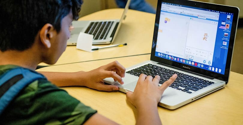 Amazon will provide computer science classes for NYC high schools