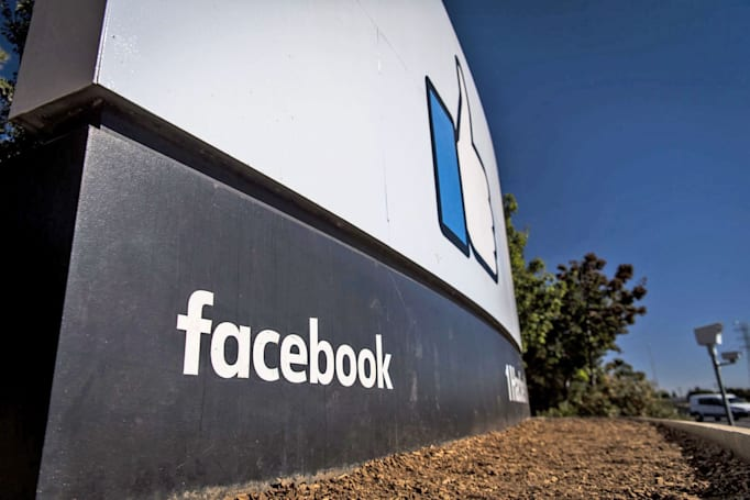 Facebook is reportedly working on cross-platform business messaging