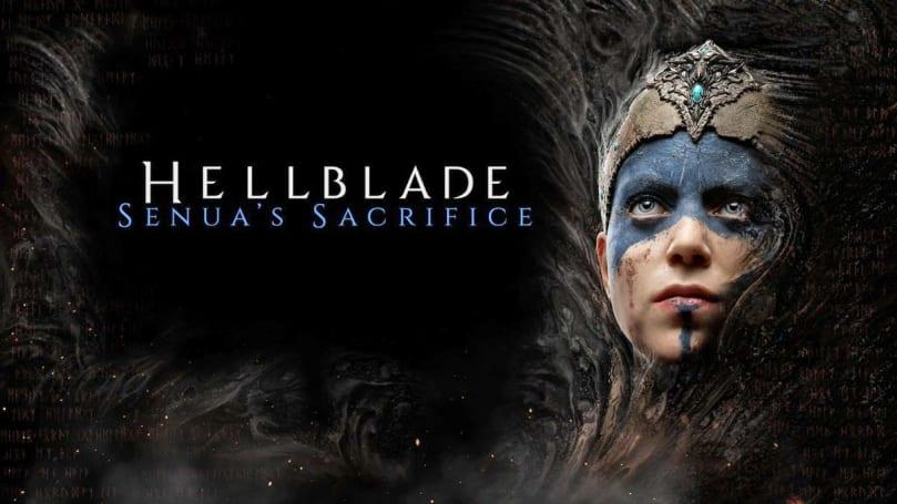 Nintendo announces 'Hellblade: Senua's Sacrifice' for the Switch