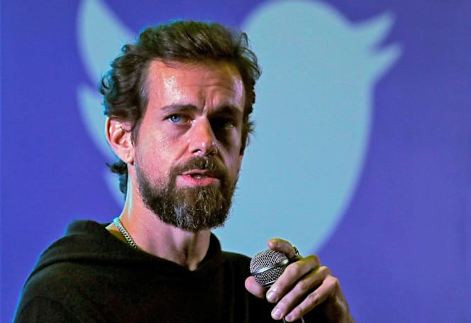 Twitter says abuse reports have fallen by 16 percent